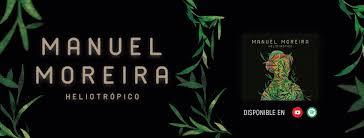 Manuel moreira's past available online. Manuel Moreira Pagina Oficial Home Facebook