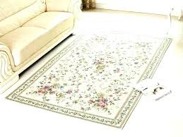 cottage style area rugs country beach bea
