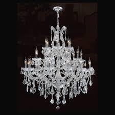 swarovski lighting canada wonderful daniele 4 light mini chandelier crystal type swarovski elements