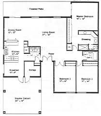 sun lakes alameda floorplan