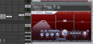 Cajon Size Chart Recording Cajon And Mixing Tips Puremix Net