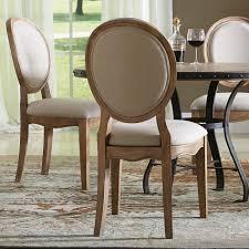 round back dining chair. Round Back Dining Chairs 100 Microfiber Room Chair Slipcovers