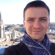 Sydex.net: People Search | Dallen Fuhriman, Matthew Durant, victor marvel