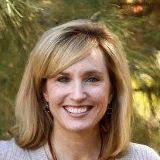 Melanie Lagrone's Email & Phone | Frisco ISD