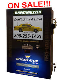 Breathalyzer Vending Machine Reviews Magnificent Blog For Bar Breathalyzer Vending Machine Game And Wall Mounted
