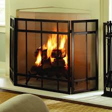 fireplace screens at home depot good home design top at fireplace screens at home depot interior