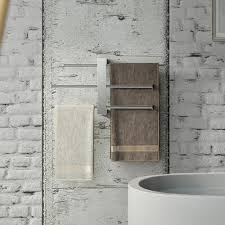 towel racks bathroom hardware the