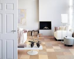 Small Picture Unique 90 Ceramic Tile Home Decorating Design Inspiration Of 35