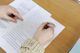 Design Paper For Writing Enchanting Tips For Writing A Good Research Paper UC Berkeley News