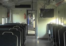 Pakistan Railways to partially resume KCR service from Nov 19 - Pakistan -  Dunya News