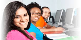 online assignment help tag online assignment help responsibilities of a student during the studies
