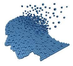 Image result for how do you get alzheimer's
