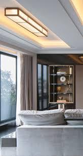 coffer lighting. Coffer Lighting. Art Deco Handmade Ceiling Light Detail Luxury Home Nulty Bespoke Lighting L