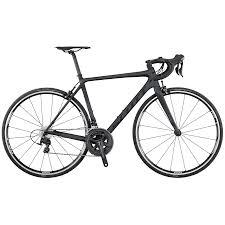 specialist bike shop scott bikes bikeology