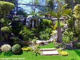 Small Picture Earth Garden ampamp Landscaping Services Philippines