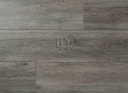 protek sagebrush waterproof luxury vinyl kwb7705 hardwood flooring laminate floors ca california