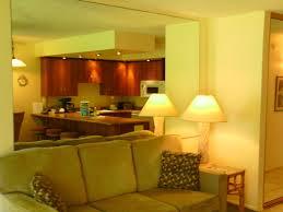 Living Room Furniture For By Owner Papakea Remodeled 2br 2ba Rent Owner Direct Vrbo