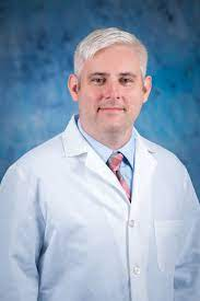 Adam Mabe, MD Joins Fort Sanders Women's Specialists