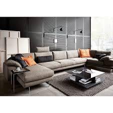 confetto ffertig contemporary living room. Exquisite Confetto Ffertig Contemporary Living Room ELYQ.INFO