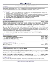 Resume Indeed Resume Search Hd Wallpaper Images Indeed Resume Search