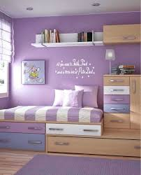 bedroom ideas for teenage girls purple. Exellent Ideas Little Girl Purple Bedroom Ideas Fresh For Collection  And Beautiful Images Intended Bedroom Ideas For Teenage Girls Purple