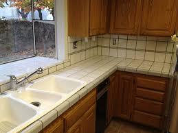 granite countertops inexpensive bathroom countertop options low cost kitchen countertops used kitchen countertops