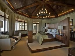 Fancy Bedrooms New Luxury Modern Mansion Bedrooms To Relaxing Atmosphere
