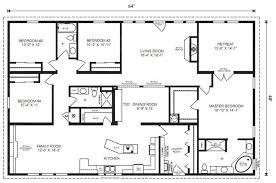 draw floor plans. With Web Create Designs Storey Draw Builder Indoor Own Tool Floor Plans L