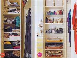 cool organizing ideas for bedroom organization for bedroom unique with photos of organization set fresh on cool organizing ideas for bedroom