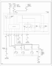 97 powerstroke engine diagram wiring library 7 3 fuel filter diagram just wiring data u2022 rh judgejurden com 99 7 3 powerstroke engine