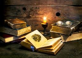 images by candle light old book candles gles eyegles