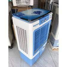 Quạt hơi nước MISUMAX 65l - Tiện ích gia đình Vạn Lộc Homemart