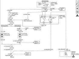 2004 gmc sierra trailer wiring diagram wiring solutions GMC Tail Light Wiring Diagram 2010 gmc sierra wiring diagram diagrams schematics
