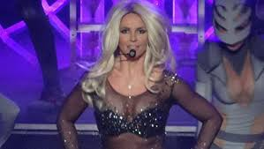 Where are britney spears' former managers and boyfriends? Britney Spears In Contact With Ex From 6 Years Ago