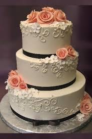 Freeport Bakery Wedding Cakes Sacramento Freeport Bakery Weddings