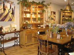 Buy And Sell Antique Furniture