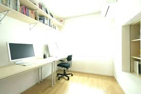 Office Space Interior Design Ideas Nutritionfood Stunning Home Office Space Ideas