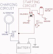 kohler mand 20 wiring diagram tractor repair wiring diagram