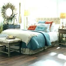 White coastal bedroom furniture Rustic Beach Coastal Bedroom Furniture Sets Fashionable White Set Arteymasco Coastal Bedroom Furniture Set Arteymasco