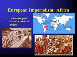european imperialism in africa essay essay on imperialism in africa custom paper academic service canrkop oroonoko essay help research paper