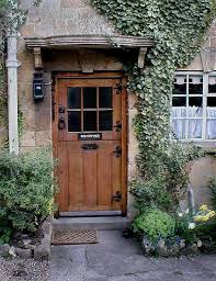 old wood entry doors for sale. front door box cottage, on a short lane in broadway, england old wood entry doors for sale