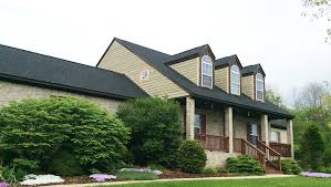 that s why as experienced charlotte residential painting contractors we are happy to provide your home with the necessary preparations and prep work