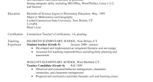 Resume For Hospital Job Rn Resume Templates Registered Nurse
