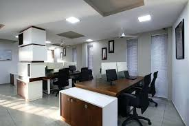 office cabin designs. Office Cabin Design Designs Related Image Of Interior Ideas For .