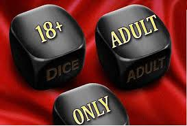 Android Adults Only Apps