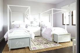 pottery barn canopy bed – geoaesthetics.org
