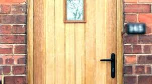 replace interior door replacing interior door frame molding how to replace a exterior repair oval glass front cost fro install interior door replace