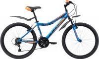 <b>Black One Ice</b> 24 2017 – купить <b>велосипед</b>, сравнение цен ...