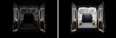 Mercedes Sprinter Van Interior Lights Not Working Mercedes Sprinter Interior Lights Archives Pro Van