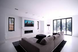 Surround Sound Living Room Design Satisfying Your Audio Experience W Surround Sound Systems
